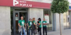 Paralitzada la subhasta de #MiquelAlcanar fixada el 3 de juny pel Banc Popular #siespot @LA_PAH