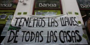 Bankia es nuestra